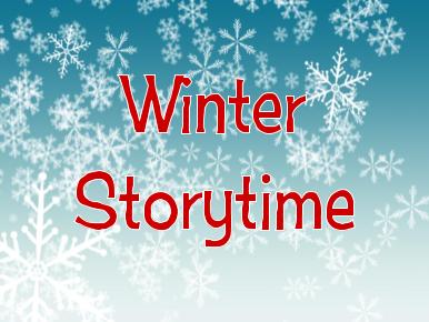 Winter Storytime